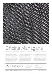 managana25102013