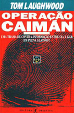 capa_caiman