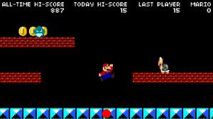 Mario85-2
