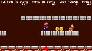 Mario85-3