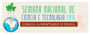mcti_snct2016_logo-03