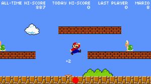 Mario85-1